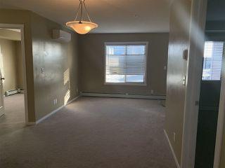 Photo 14: 114 5390 CHAPPELLE Road in Edmonton: Zone 55 Condo for sale : MLS®# E4153478
