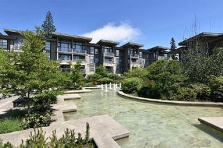 """Photo 20: 208 9329 UNIVERSITY Crescent in Burnaby: Simon Fraser Univer. Condo for sale in """"Harmony"""" (Burnaby North)  : MLS®# R2362843"""