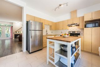 """Photo 2: 31 1486 JOHNSON Street in Coquitlam: Westwood Plateau Townhouse for sale in """"STONEY CREEK"""" : MLS®# R2362892"""