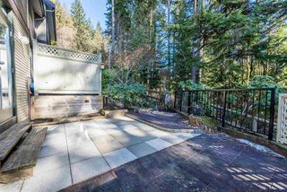 """Photo 11: 31 1486 JOHNSON Street in Coquitlam: Westwood Plateau Townhouse for sale in """"STONEY CREEK"""" : MLS®# R2362892"""
