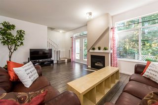 """Photo 6: 31 1486 JOHNSON Street in Coquitlam: Westwood Plateau Townhouse for sale in """"STONEY CREEK"""" : MLS®# R2362892"""