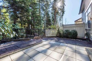 """Photo 10: 31 1486 JOHNSON Street in Coquitlam: Westwood Plateau Townhouse for sale in """"STONEY CREEK"""" : MLS®# R2362892"""