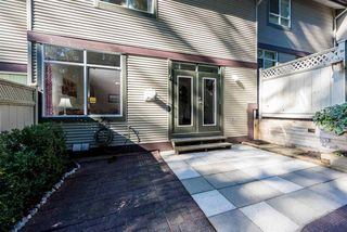 """Photo 12: 31 1486 JOHNSON Street in Coquitlam: Westwood Plateau Townhouse for sale in """"STONEY CREEK"""" : MLS®# R2362892"""