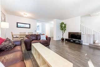 """Photo 7: 31 1486 JOHNSON Street in Coquitlam: Westwood Plateau Townhouse for sale in """"STONEY CREEK"""" : MLS®# R2362892"""