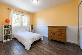 """Photo 15: 31 1486 JOHNSON Street in Coquitlam: Westwood Plateau Townhouse for sale in """"STONEY CREEK"""" : MLS®# R2362892"""