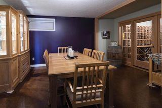 Photo 19: 10 Oakbay Point: St. Albert House Half Duplex for sale : MLS®# E4154790