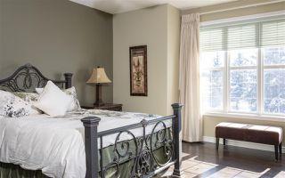Photo 12: 10 Oakbay Point: St. Albert House Half Duplex for sale : MLS®# E4154790
