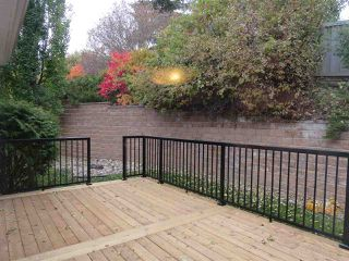 Photo 11: 10 Oakbay Point: St. Albert House Half Duplex for sale : MLS®# E4154790