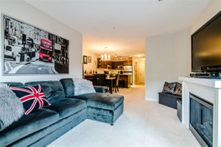 "Photo 14: 210 4768 BRENTWOOD Drive in Burnaby: Brentwood Park Condo for sale in ""THE HARRIS AT BRENTWOOD GATE"" (Burnaby North)  : MLS®# R2365222"