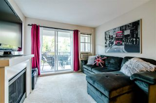 "Photo 13: 210 4768 BRENTWOOD Drive in Burnaby: Brentwood Park Condo for sale in ""THE HARRIS AT BRENTWOOD GATE"" (Burnaby North)  : MLS®# R2365222"
