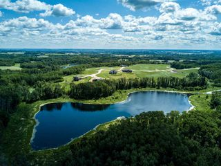 Photo 4: 20 1118 TWP RD 534 Road: Rural Parkland County Rural Land/Vacant Lot for sale : MLS®# E4155396