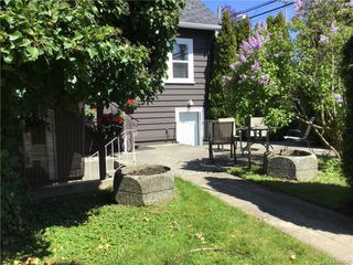 Photo 6: 3790 Oxford St in BURNABY: Mn Mainland Proper House for sale (Mainland)  : MLS®# 813542