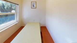 Photo 10: 3790 Oxford St in BURNABY: Mn Mainland Proper Single Family Detached for sale (Mainland)  : MLS®# 813542