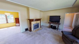 Photo 13: 3790 Oxford St in BURNABY: Mn Mainland Proper Single Family Detached for sale (Mainland)  : MLS®# 813542