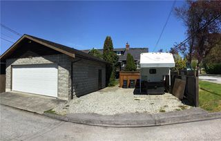 Photo 5: 3790 Oxford St in BURNABY: Mn Mainland Proper House for sale (Mainland)  : MLS®# 813542