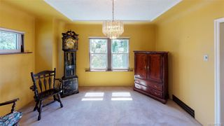 Photo 12: 3790 Oxford St in BURNABY: Mn Mainland Proper House for sale (Mainland)  : MLS®# 813542