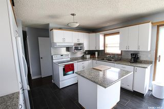 Photo 24: 621 2nd Avenue Southeast in Swift Current: South East SC Residential for sale : MLS®# SK771633