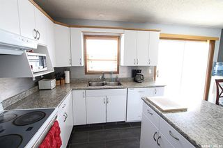 Photo 26: 621 2nd Avenue Southeast in Swift Current: South East SC Residential for sale : MLS®# SK771633