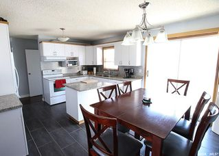 Photo 28: 621 2nd Avenue Southeast in Swift Current: South East SC Residential for sale : MLS®# SK771633