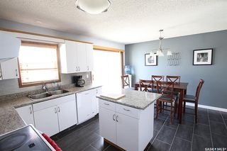 Photo 29: 621 2nd Avenue Southeast in Swift Current: South East SC Residential for sale : MLS®# SK771633