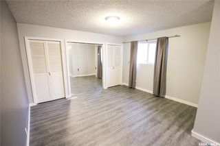 Photo 10: 621 2nd Avenue Southeast in Swift Current: South East SC Residential for sale : MLS®# SK771633