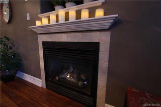 Photo 10: 2560 Wentwich Road in VICTORIA: La Mill Hill Half Duplex for sale (Langford)  : MLS®# 410707
