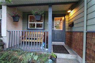 Photo 15: 2560 Wentwich Road in VICTORIA: La Mill Hill Half Duplex for sale (Langford)  : MLS®# 410707
