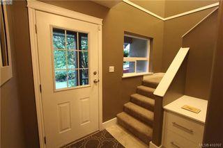 Photo 16: 2560 Wentwich Road in VICTORIA: La Mill Hill Half Duplex for sale (Langford)  : MLS®# 410707