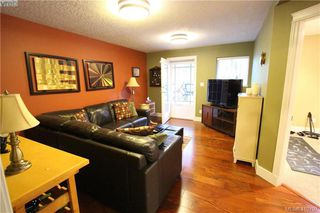 Photo 18: 2560 Wentwich Road in VICTORIA: La Mill Hill Half Duplex for sale (Langford)  : MLS®# 410707