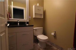 Photo 17: 2560 Wentwich Road in VICTORIA: La Mill Hill Half Duplex for sale (Langford)  : MLS®# 410707