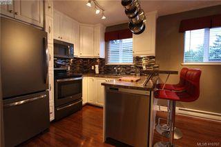 Photo 8: 2560 Wentwich Road in VICTORIA: La Mill Hill Half Duplex for sale (Langford)  : MLS®# 410707