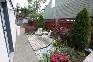 Photo 5: 2560 Wentwich Road in VICTORIA: La Mill Hill Half Duplex for sale (Langford)  : MLS®# 410707