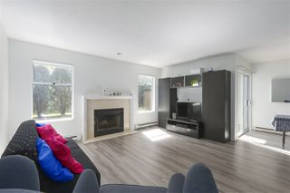 "Photo 2: 2958 MT SEYMOUR Parkway in North Vancouver: Northlands Townhouse for sale in ""McCartney Lane"" : MLS®# R2371321"