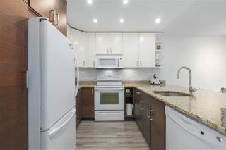 "Photo 12: 2958 MT SEYMOUR Parkway in North Vancouver: Northlands Townhouse for sale in ""McCartney Lane"" : MLS®# R2371321"