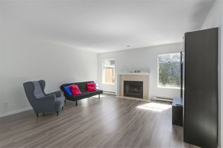 "Photo 3: 2958 MT SEYMOUR Parkway in North Vancouver: Northlands Townhouse for sale in ""McCartney Lane"" : MLS®# R2371321"