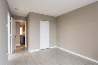 "Photo 2: 1107 39 SIXTH Street in New Westminster: Downtown NW Condo for sale in ""QUANTUM"" : MLS®# R2371765"