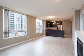 "Photo 5: 1107 39 SIXTH Street in New Westminster: Downtown NW Condo for sale in ""QUANTUM"" : MLS®# R2371765"