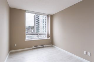 "Photo 7: 1107 39 SIXTH Street in New Westminster: Downtown NW Condo for sale in ""QUANTUM"" : MLS®# R2371765"