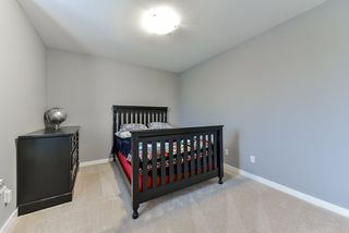 """Photo 12: 8418 209 Street in Langley: Willoughby Heights House for sale in """"Yorkson Village"""" : MLS®# R2371271"""