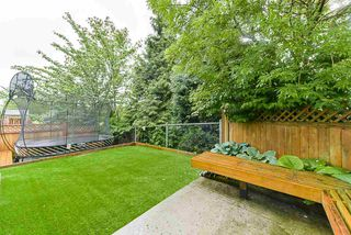 """Photo 15: 8418 209 Street in Langley: Willoughby Heights House for sale in """"Yorkson Village"""" : MLS®# R2371271"""