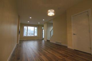 Photo 7: 8712 81 Avenue in Edmonton: Zone 17 House Half Duplex for sale : MLS®# E4158669