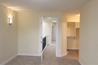 Photo 21: 8712 81 Avenue in Edmonton: Zone 17 House Half Duplex for sale : MLS®# E4158669