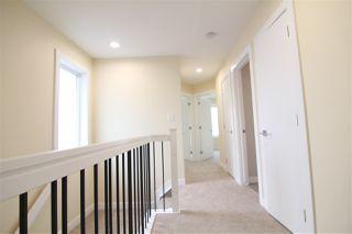 Photo 19: 8712 81 Avenue in Edmonton: Zone 17 House Half Duplex for sale : MLS®# E4158669
