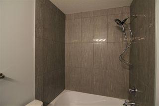 Photo 29: 8712 81 Avenue in Edmonton: Zone 17 House Half Duplex for sale : MLS®# E4158669