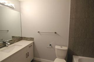 Photo 30: 8712 81 Avenue in Edmonton: Zone 17 House Half Duplex for sale : MLS®# E4158669
