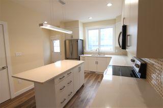 Photo 9: 8712 81 Avenue in Edmonton: Zone 17 House Half Duplex for sale : MLS®# E4158669
