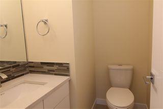 Photo 11: 8712 81 Avenue in Edmonton: Zone 17 House Half Duplex for sale : MLS®# E4158669