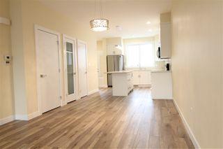 Photo 18: 8712 81 Avenue in Edmonton: Zone 17 House Half Duplex for sale : MLS®# E4158669