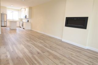 Photo 15: 8712 81 Avenue in Edmonton: Zone 17 House Half Duplex for sale : MLS®# E4158669