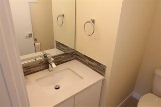 Photo 12: 8712 81 Avenue in Edmonton: Zone 17 House Half Duplex for sale : MLS®# E4158669